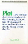 plot book
