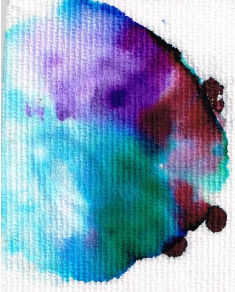 20140718 blotter