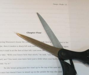 cut-chapter-4