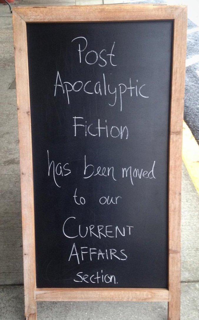 apocalypse-now-sign