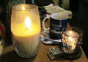 20170118-candles-mug