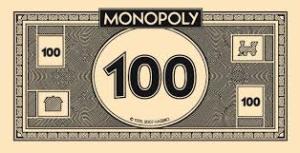 monopoly-100