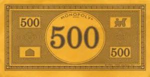 monopoly-500