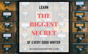 secret_goodwriter