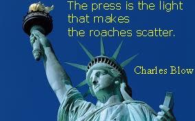 press-meme